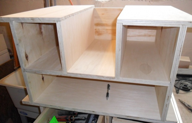 Kreg Router Stand Cabinet-k-cabinet-003.jpg
