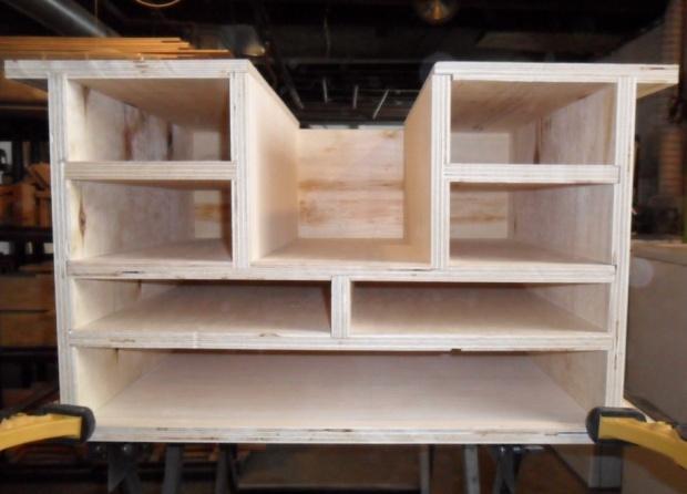 Kreg Router Stand Cabinet-k-cabinet-005.jpg