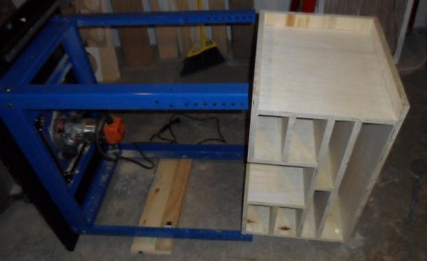 Kreg Router Stand Cabinet-k-cabinet-006.jpg