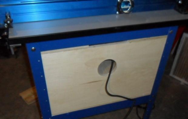 Kreg Router Stand Cabinet-k-cabinet-009.jpg