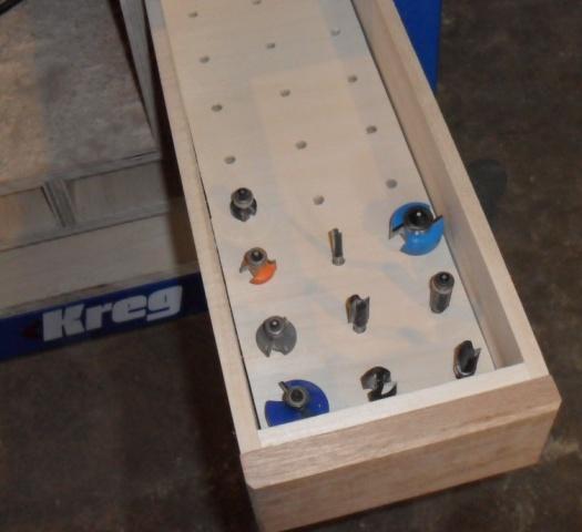 Kreg Router Stand Cabinet-k-cabinet-015.jpg