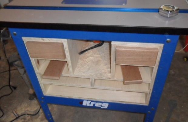 Kreg Router Stand Cabinet-k-cabinet-017.jpg