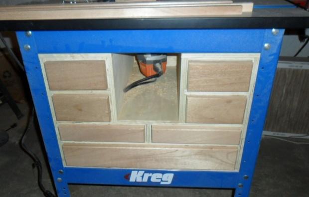 Kreg Router Stand Cabinet-k-cabinet-018.jpg