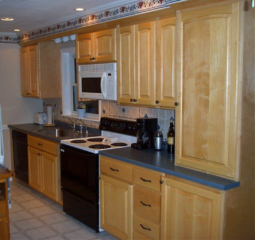 Refacing cabinets doors, kitchen custom cabinet reface Anaheim