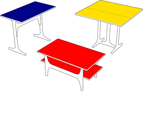 Transforming Dining Tables-kochtable.jpg
