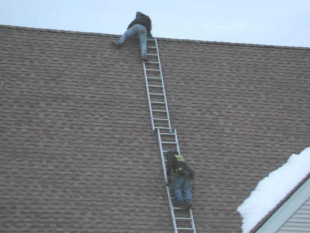 -ladder-2010.jpg