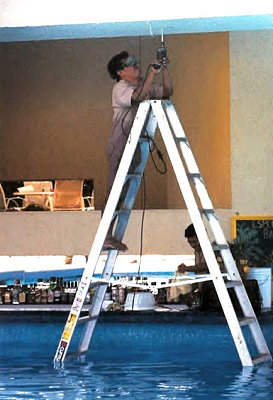 Name:  ladder-pool-electrical.jpg