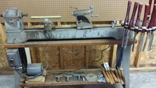 Luxury Woodworking Bench For Sale Craigslist  Wwwwoodworkingbofusfocuscom