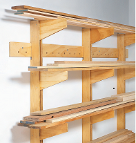 my wood shelf brackets - Page 2 - Woodworking Talk - Woodworkers Forum