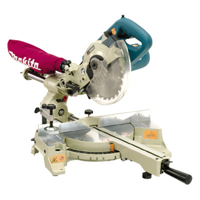Looking for a miter saw - Woodworking Talk - Woodworkers Forum