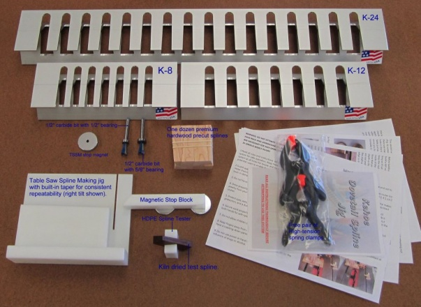 Made in the USA-masterkits2a.jpg