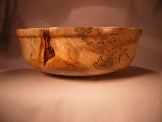 Maple bowl with lots going on.-mbowls.jpg
