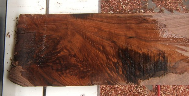 best wood for cutting board?-mesquitelumber.jpg