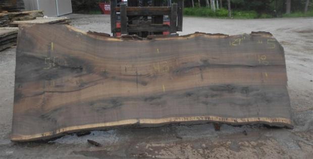 Wood Slabs Near Houston Tx Woodworking Talk