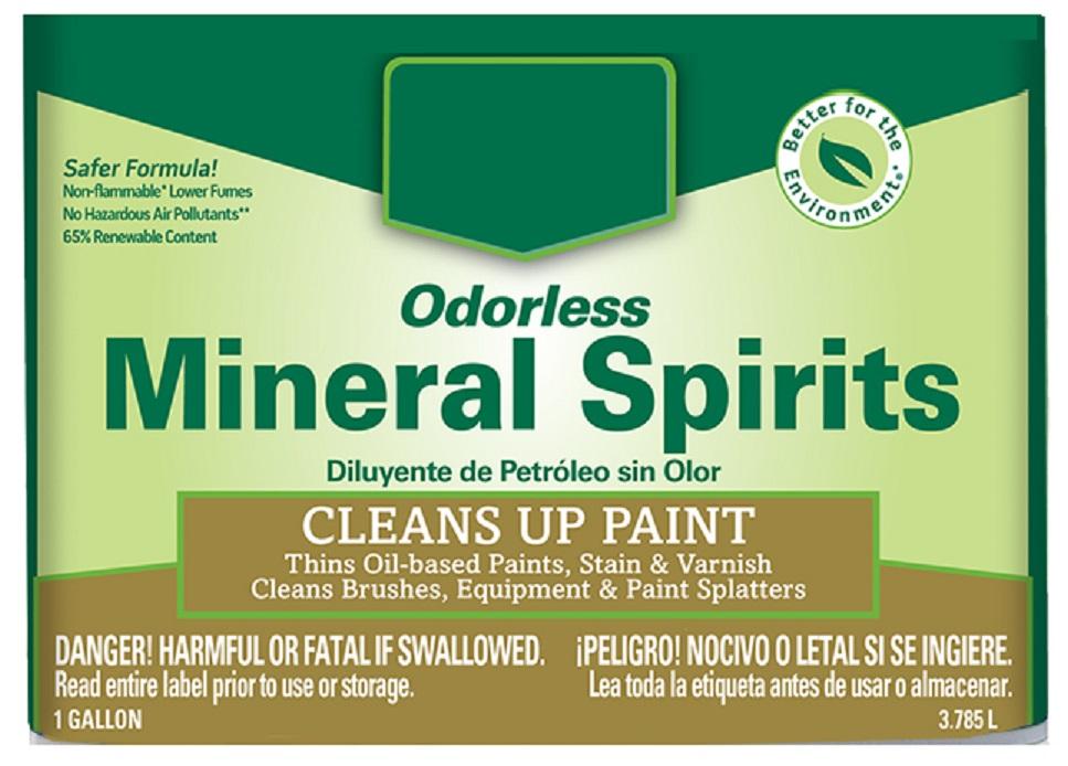 Denatured Alcohol Replacement-mineral-spirits-stuff.jpg