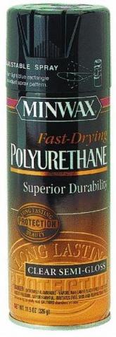 22060d1299805394t-spray-finish-minwax-polyurethane.jpg