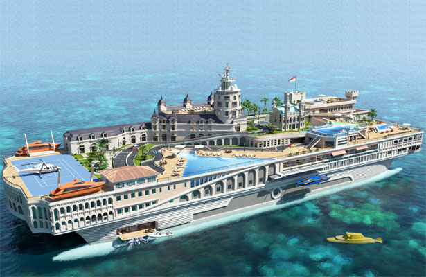 Fishing Boats-monaco-yacht.jpg