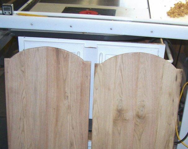 Closet Door Completed-moordoor003.jpg