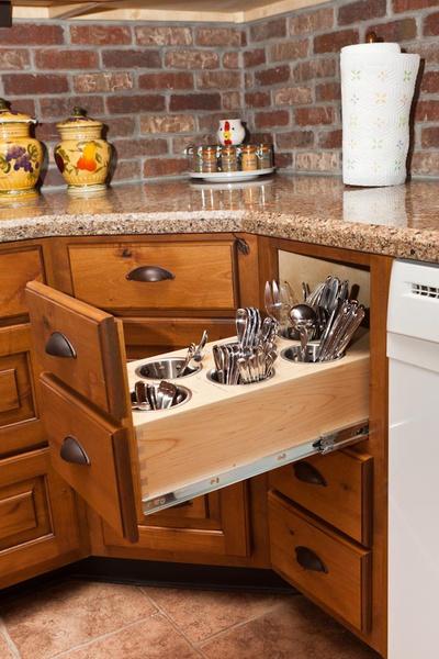 Knotty Alder Kitchen Cabinets Finish Help Woodworking