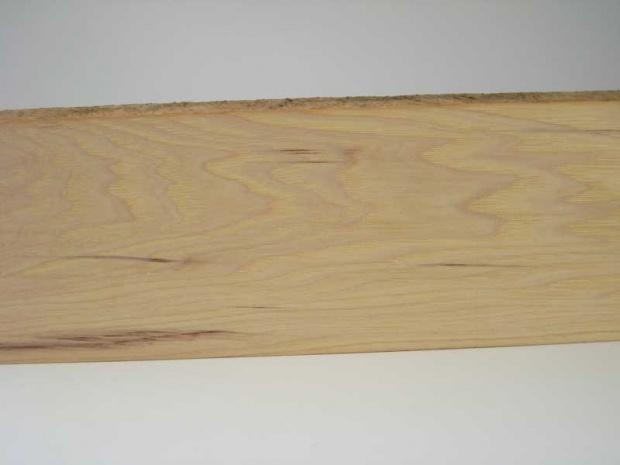 My mystery wood thread-mysterywood.jpg