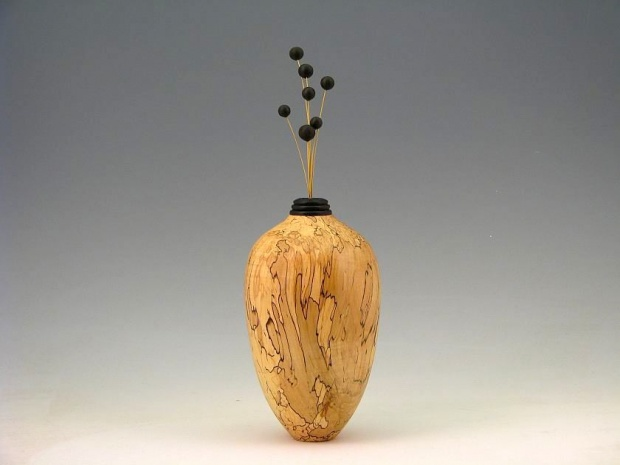 Spalted Maple-new-finial.jpg