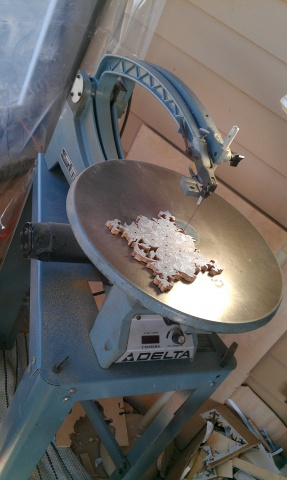 New to me scroll saw woodworking talk woodworkers forum attached images greentooth Choice Image
