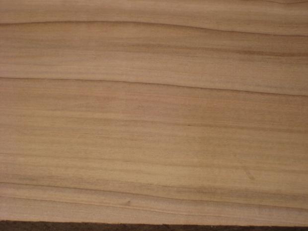 My mystery wood thread-nov-032.jpg