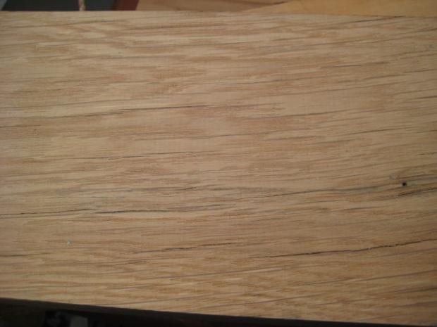 My mystery wood thread-nov-035.jpg