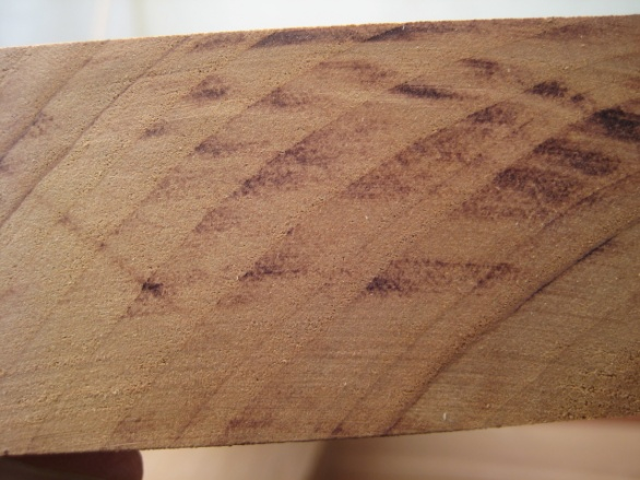My mystery wood thread-nov-037.jpg