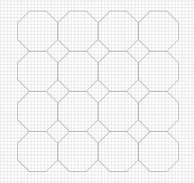 End cut strength-octagons-wwt-don-niederfrank.jpg