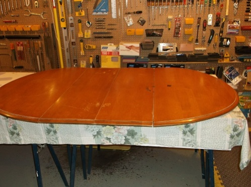 How To Flatten A Warped Table Top Woodworking Talk - How To Flatten A Warped Table Top