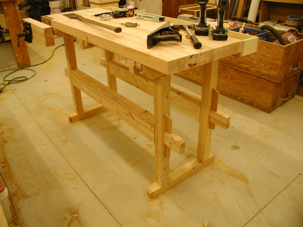 Woodworking Bench Vise Harbor Freight - Amazing Wood Plans
