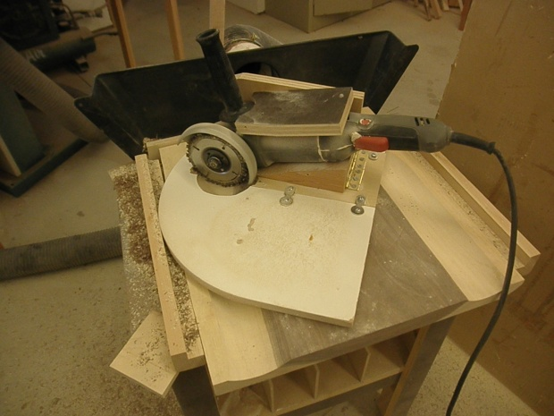 ... Desk, woodworking jig hardware, woodworking store in ontario ca