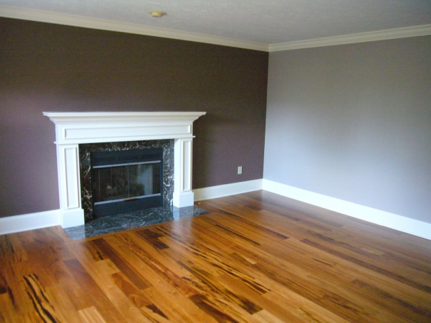 Mantel out of MDF? - Woodworking Talk - Woodworkers Forum