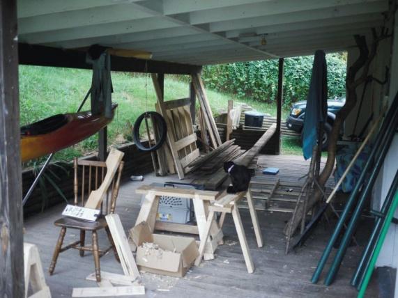 Best way to mill old barn lumber-p1130688.jpg