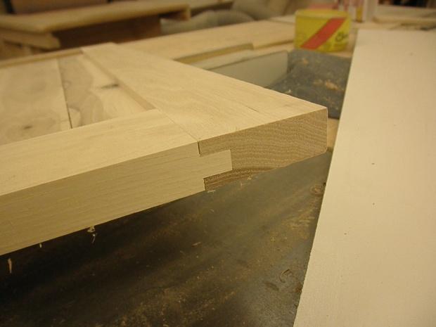 joinery-shaker cabinet doors-p3030051.jpg