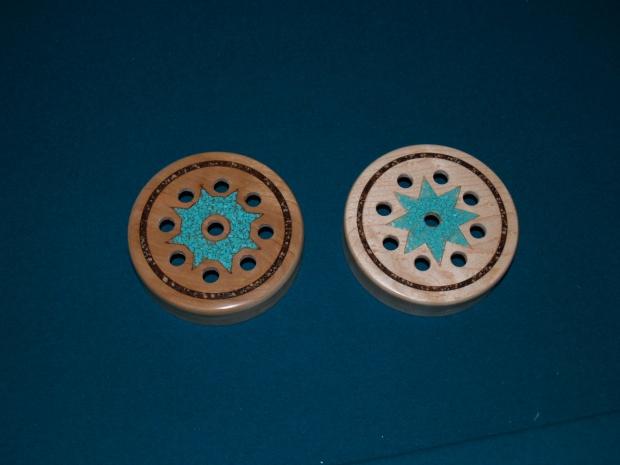 Inlace Inlay-p7041006.jpg