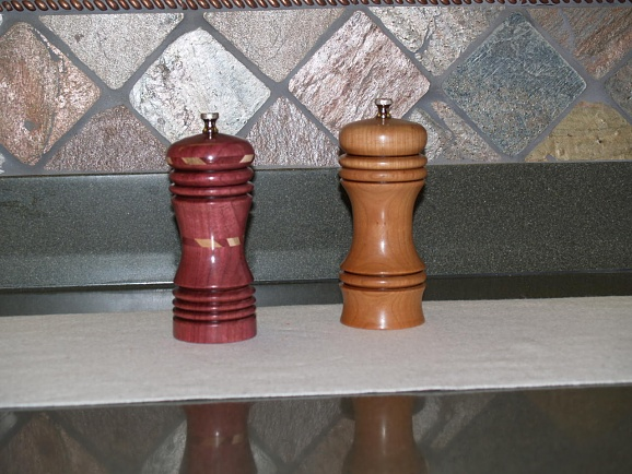 New pepper mills and hooked-p8210843.jpg