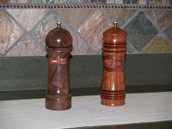New pepper mills and hooked-p8210848.jpg