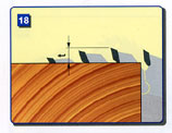 Table saw blade height woodworking talk woodworkers forum name page13dg views 3308 size 64 kb greentooth Images