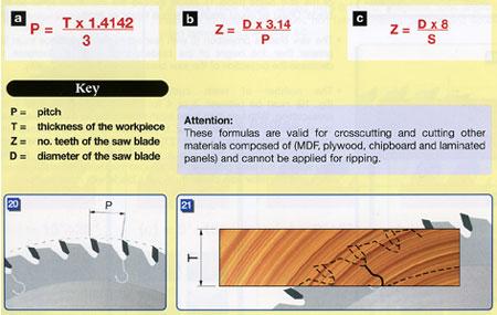 Name:  Page14C.jpg Views: 5372 Size:  35.5 KB