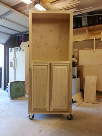 Name:  panel door final product.jpg Views: 630 Size:  51.4 KB