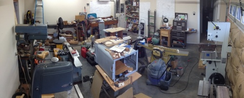 Name:  Panorama - looking from scroll saw corner.jpg Views: 201 Size:  48.4 KB