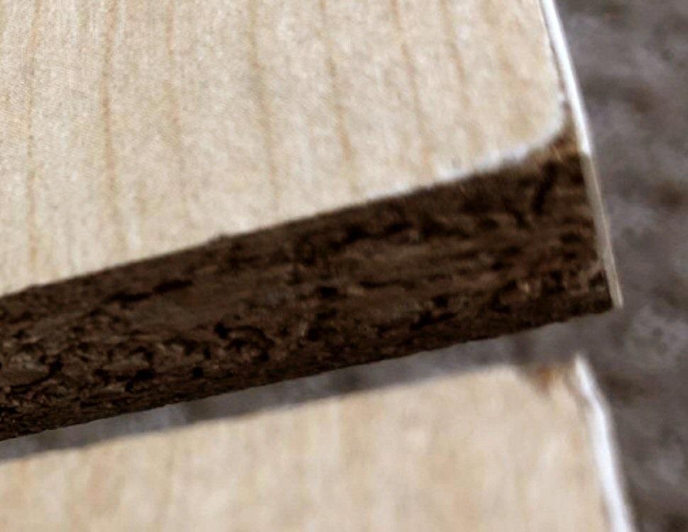 Help Identifying Wood Material-pb.jpg