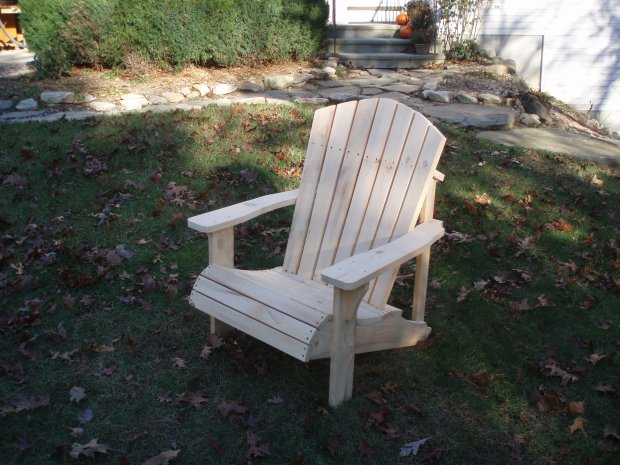PDF DIY Wood Deck Chair Plans Download wood fired brick oven