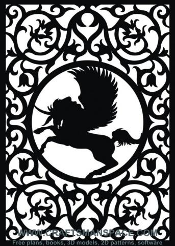 Name:  Pegasus_fretwork_pattern.jpg Views: 1141 Size:  93.7 KB