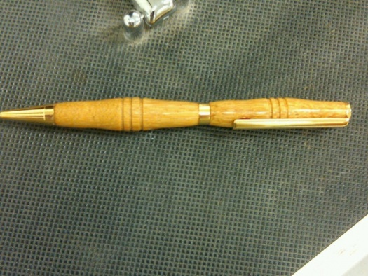 First Ever Lathe Experience-pen1.jpg