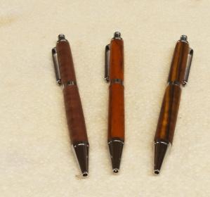 Name:  pen23.jpg Views: 420 Size:  25.6 KB