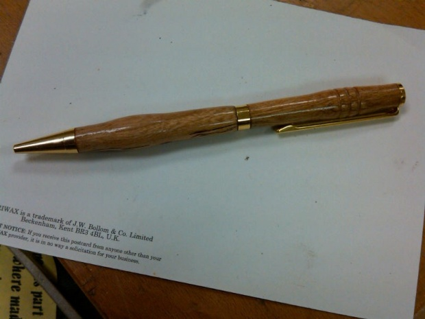 First Ever Lathe Experience-pen3.jpg