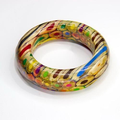 Colored Pencil Turnings-pencil-bracelet.jpg
